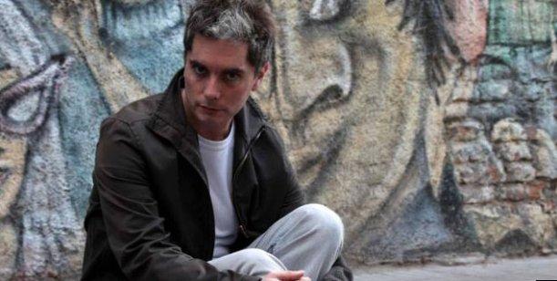 A los 40 años de edad, murió el actor Martín Gianola