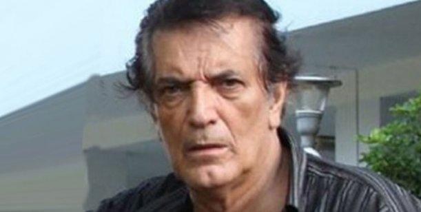 Murió Adrián Facha Martel