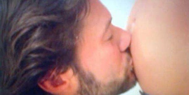 ¡Felicidad! Diego Torres y Débora Bello serán papás de una nena