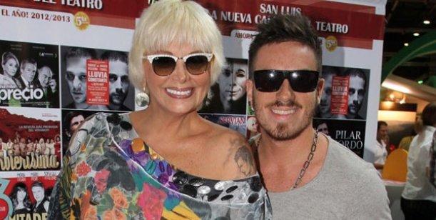 Carmen Barbieri prepara vacaciones en Las Vegas y Nueva York; y tiene ofertas