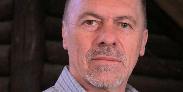 Miguel Ángel Solá vuelve a la televisión argentina