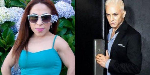 Flavio sobre Noelia Pompa: Tengo que ser un tirano e hipócrita en este medio