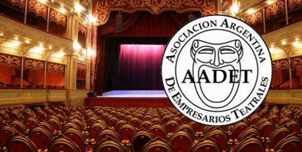 Los empresarios teatrales se reúnen y verán en grupo Stravaganza