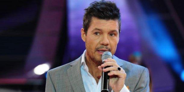 Marcelo Tinelli: se acabó el misterio, deja el Trece y pasa a Telefe, según Grupo Clarín