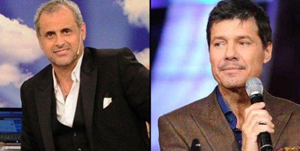 Según Rial, Marcelo Tinelli no va ni Telefe ni a Canal Trec