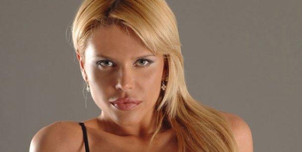 Nazarena Vélez se despide de Los Grimaldi y ¿vuelve a la tele?