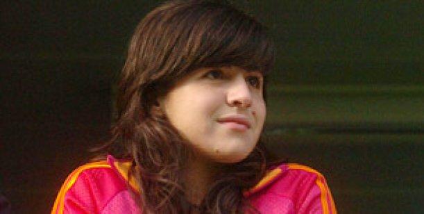 Gianinna Maradona está soltera: Siento que no es el momento de enamorarme