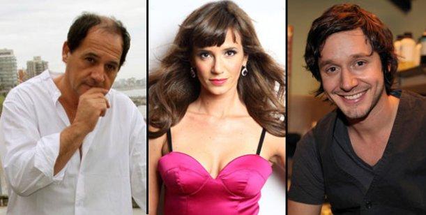 Canal Trece prepara su plan B por si Marcelo Tinelli decide no volver ...