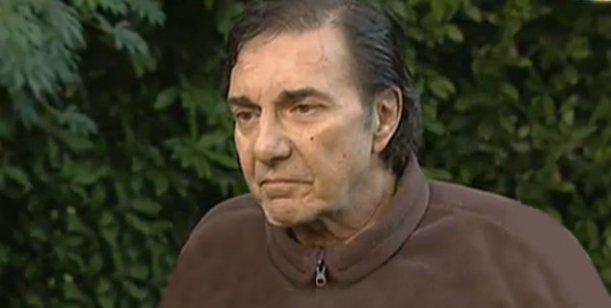 José Ángel Trelles sufrió un violento asalto: Me reventaron a trompadas