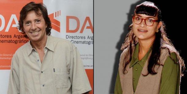Gustavo Bermudez consiguió actriz y pone primera para debutar con su nueva comedia