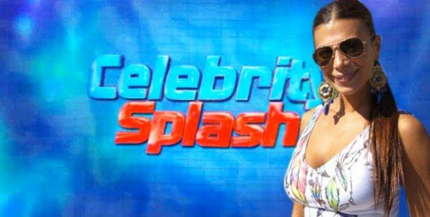 Ximena Capristo, a un paso de firmar con Celebrity Splash