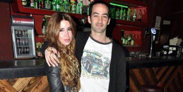 Mariano Otero sobre el video hot con Florencia Peña: ¡Déjennos en paz!