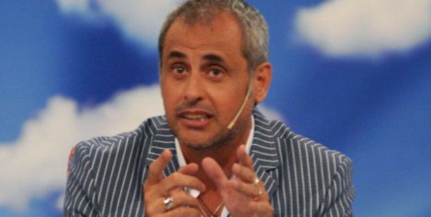 El descargo y enojo de Jorge Rial con América: Hay enemigos internos