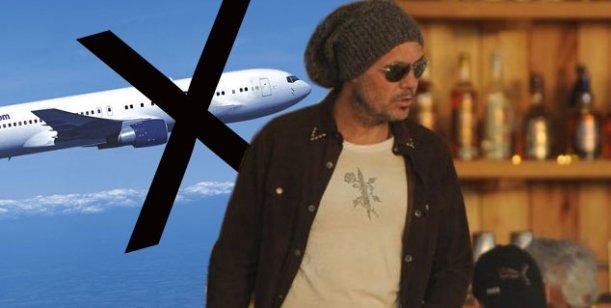 Marcelo Tinelli suspendió su viaje a Europa: los motivos de la decisión