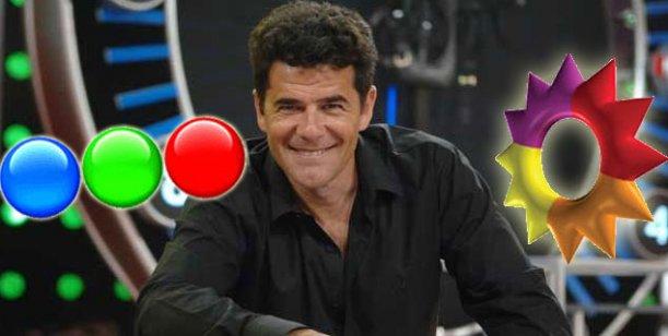 ¿Julian Weich vuelve a El Trece este año con nuevo programa?