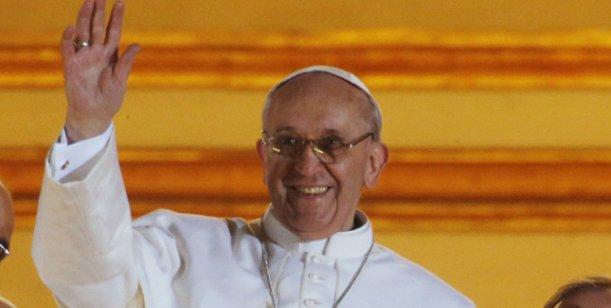 Se reestrena El loco de Asís, la obra que cautivó al Papa Francisco en  la Argentina