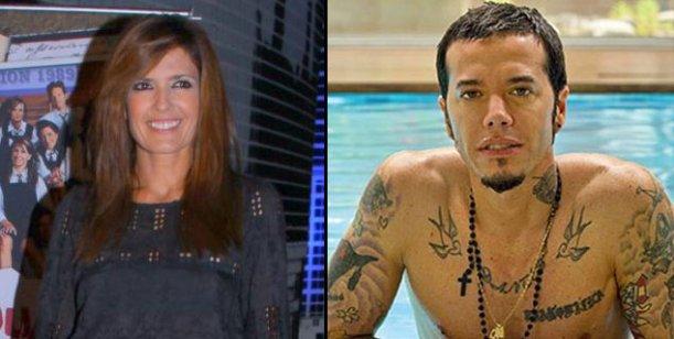 Isabel Macedo-Ortega: versiones de una relación sentimental entre ellos