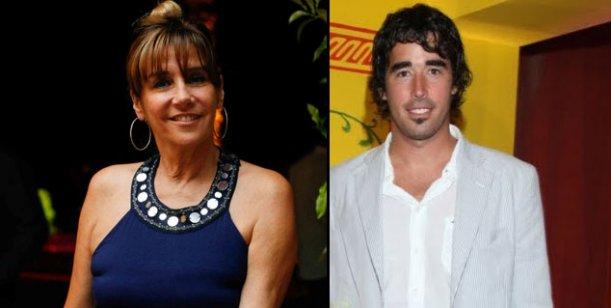 Nacho Viale sobre el escándalo en la Embajada de EEUU: La mentira me enoja