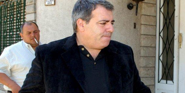 Miguel Ángel Pierri internado en unidad coronaria, será operado