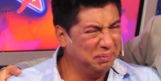 Denuncian a Mariano de la Canal: lo acusan de golpear y estafar a dos mujeres