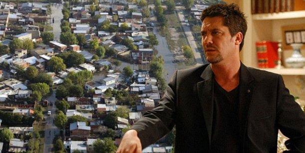 La movida solidaria de Maxi Ghione para los damnificados por las inundaciones