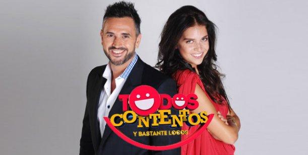 Zaira Nara y Leo Montero ya tienen fecha del debut de su nuevo programa