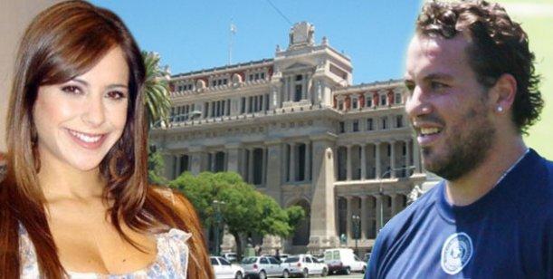 La trama secreta del divorcio de Vanucci y Fabbiani: habla la abogada de él