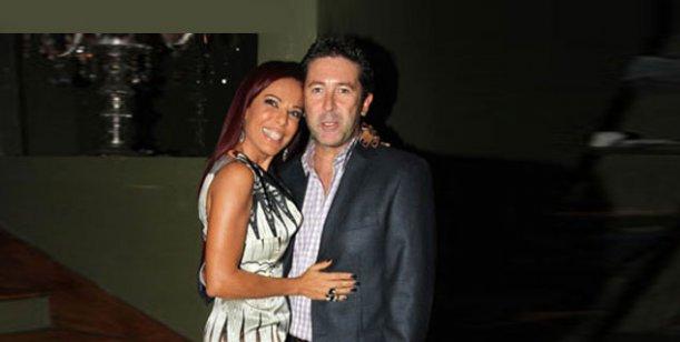 Iliana Calabró, devastada por la denuncia de Rossi: Hace un mes que no tengo vida