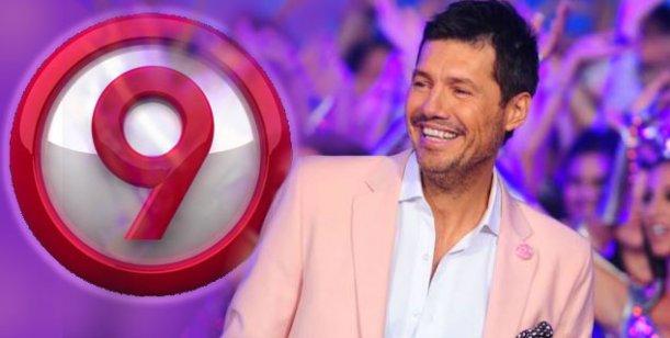 Canal 9 anuncia el regreso de alguien pronto ¿Será el de Marcelo Tinelli?
