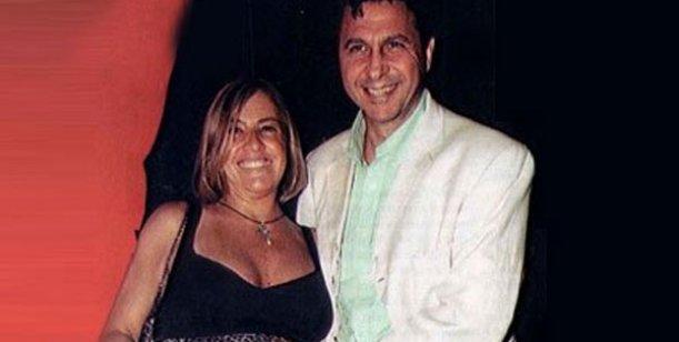 ¡Felicidad! Miguel Habud fue papá de mellizos a través de fertilización in vitro