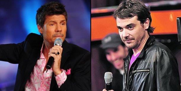 Peter Alfonso adelantó detalles de Showmatch 2013: Va a haber mucho humor