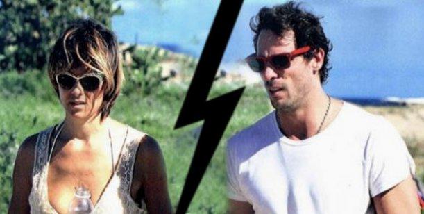 Juana Viale y Gonzalo Valenzuela: nuevos rumores de separación