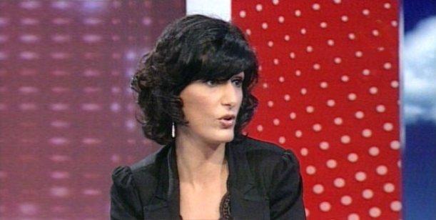 Milone sobre Luppi : Me parece desagradable lo que vi, no lo reconozco
