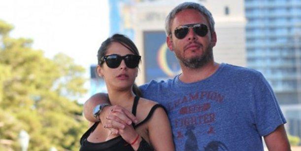 Victoria Vannucci: Matías está estable, ya salió del coma farmacológico
