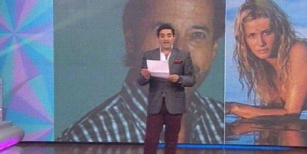 Telefe envió carta documento a Ideas del Sur por usar imágenes sin permiso