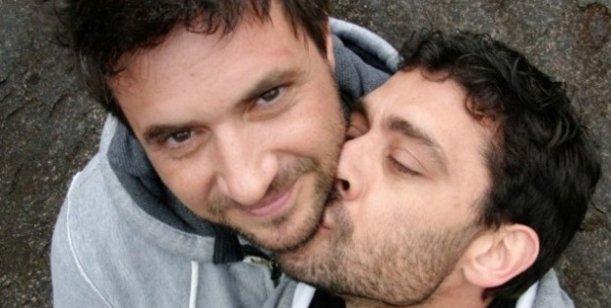 Roberto Mazzoni, ex pareja de Piquín: Me siento robado y traicionado