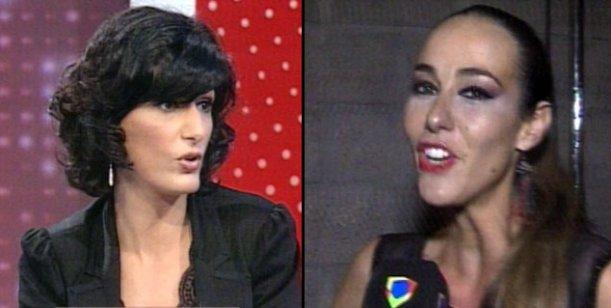Silvina, novia de Nito: Estoy cansada de que Milone hable del pasado, soltalo