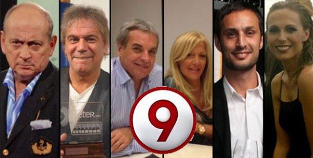 La estrategia de Canal 9 para volver a ser tercero en la televisión argentina