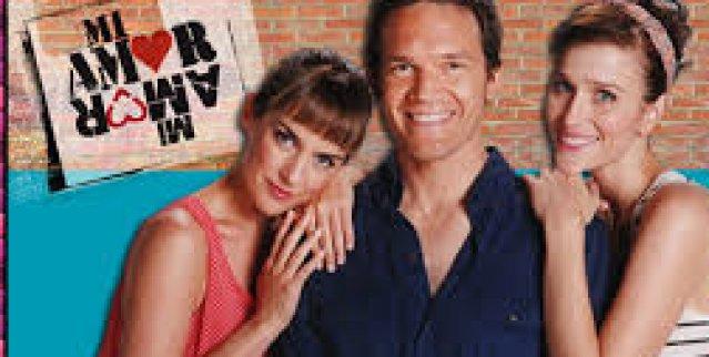 Los ratings de la noche del lunes: Mi amor mi amor 8.7; CQC 7.0