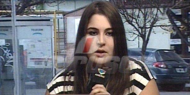 Clan Menem: Antonella, la hija de Carlitos, peleada con sus tíos y abuelos