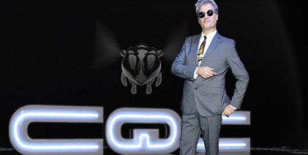 Los ratings de la noche del jueves: Caiga Quien Caiga 8.9; El centinela 8.8