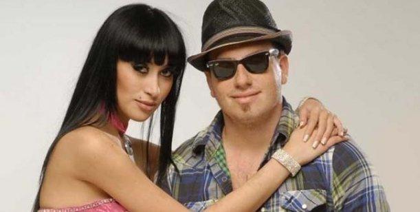 La ex de Fede Bal disparó contra Santiago y Carmen