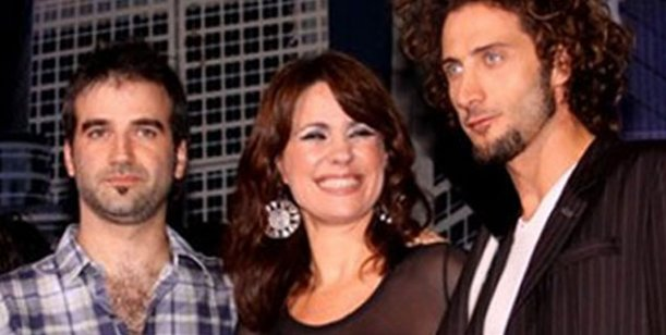Luciano Cáceres: Graduados vuelve con un bonus track de 20 capítulos