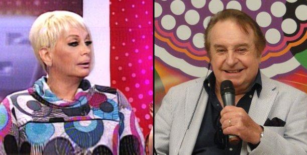Carmen Barbieri: Santiago Bal es lo peor que me pasó en la vida, nunca me amó