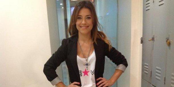 Mariana Brey: No era fácil rechazar la propuesta de un nuevo programa
