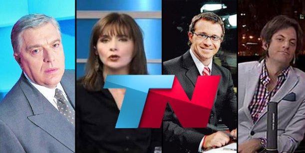 TN, el canal de noticias, cumple 20 años y prepara los festejos