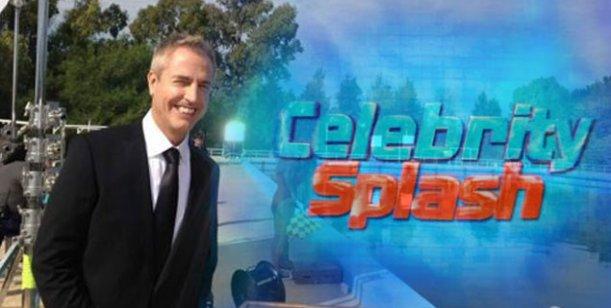 Celebrity Splash, la apuesta de Telefe para ganarle junio a El Trece, debuta este martes