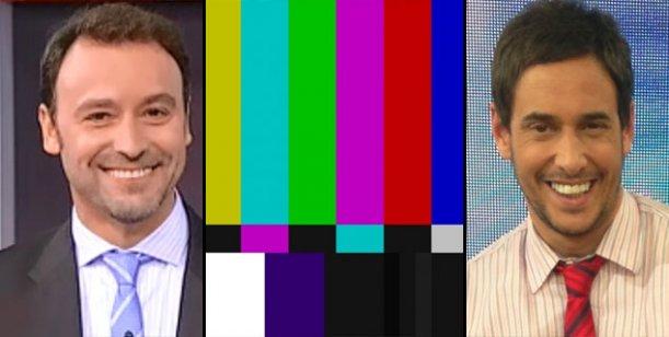 Los problemas de la tele del bajo rating
