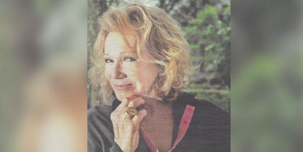 Solita Silveyra: ¿Estoy loca o lo mediático no existía? Se inventó por los escándalos