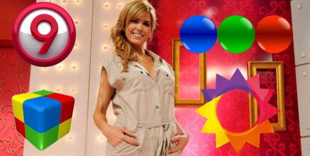 Canal 9 impediría que Viviana Canosa fuera de invitada a cualquier ciclo de televisión